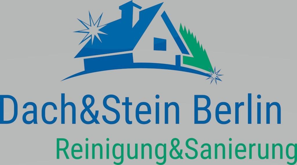 Steinreiniger Berlin
