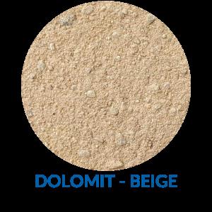 DOLOMIT BEIGE