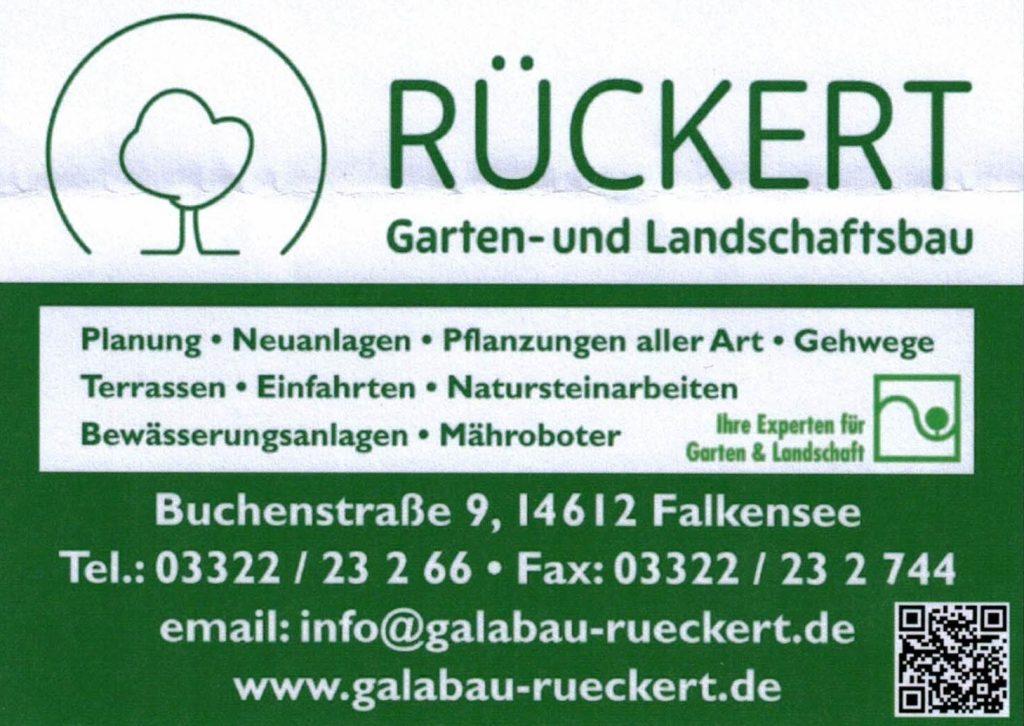 Rückert
