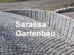 galabau Taunus