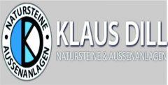 galabau karsbach