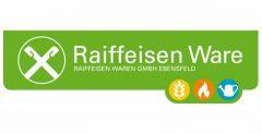 Raiffeisen Ebensfeld