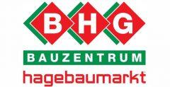 BHG Bayreuth 2