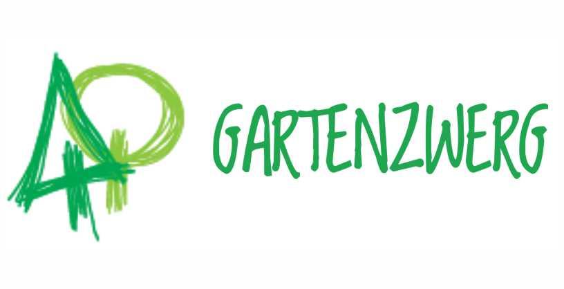 Gartenzwerg Rangsdorf