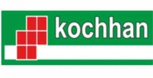 kochhan Brey