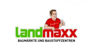 landmaxx coswig