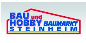 Baumarkt steinheim