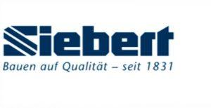 Siebert Hünfeld