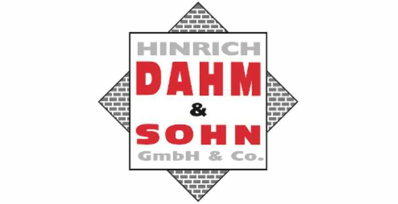 Baugeschäft Dahm
