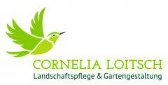 cornelia loitzsch gartengestaltung köth