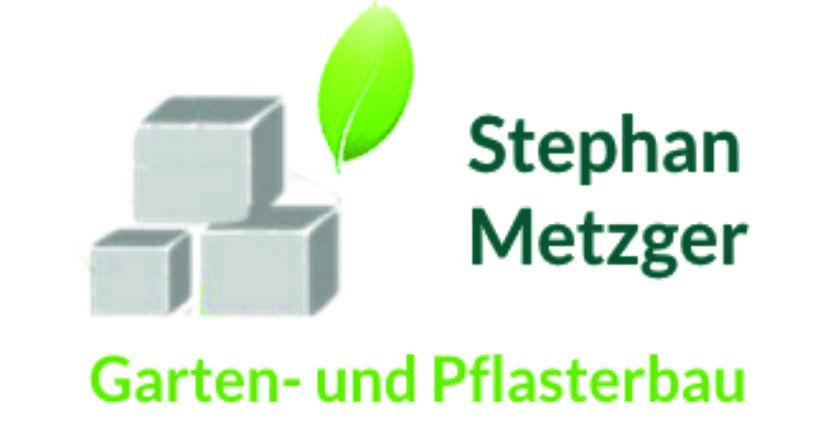 STephan Metzger