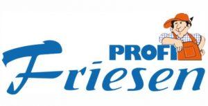 Profi Friesen