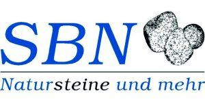 SBN Schaaf