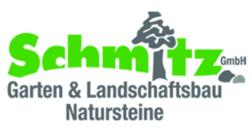 Schmitz galabau