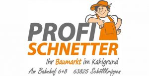 Profi Schnetter