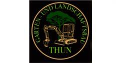 Thun Garten- und Landschafsbau