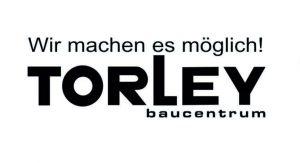 Torley Soest