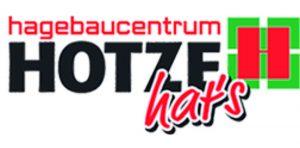 hotze baucentrum