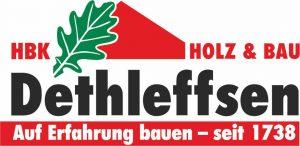 HBK Flensburg