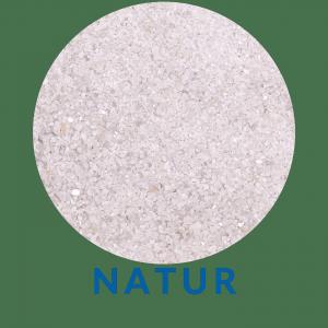 Sandfarbe Natur U