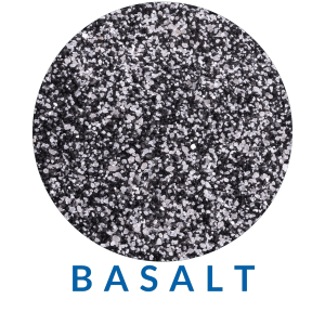 Sandfarbe basalt F