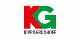 Kipp & Grünhoff