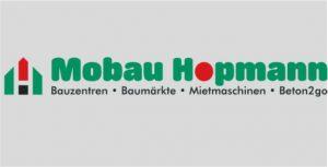 mobau Hopmann Xanten