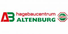 Georg Altenburg GmbH & Co. KG