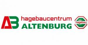 Georg Altenburg GmbH & Co. KG