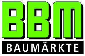 BBM Baumarkt Achim