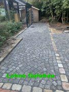 Lohne GaLabau 1