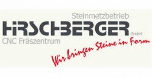 Hirschberger GmbH