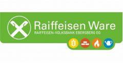 Raiffeisen Ebersberg
