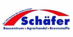Schäfer GmbH Baucentrum