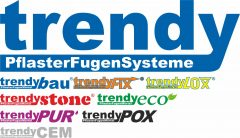 trendy systeme
