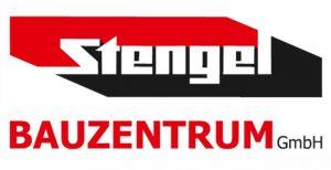 Stengel Bauzentrum
