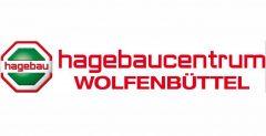 hagebau wolfenbüttel