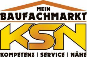 KSN_Logo_trendy-team